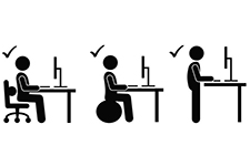 office-workers-moving-icons