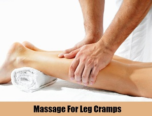 Massage-For-Leg-Cramps