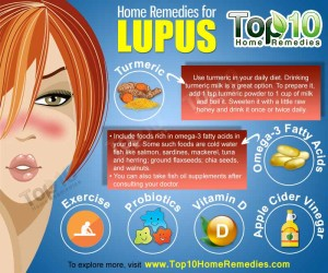 home-remedy-for-lupus-800