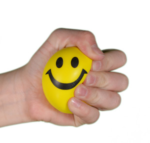 0000384_happy-face-smiley-stress-ball