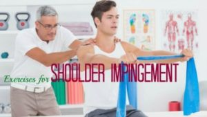 exercises-for-shoulder-impingement-341x192
